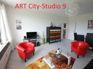 Ferienwohnung für 6 Personen (75 m²) ab 71 € in Kassel