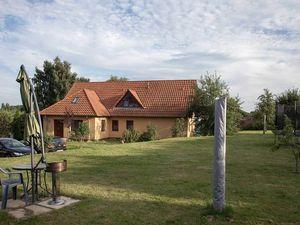 Ferienwohnung für 6 Personen (100 m²) ab 60 € in Katschow