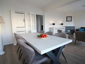 Ferienwohnung für 4 Personen (65 m²) ab 103 € in Katwijk