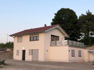 22126837-Ferienwohnung-3-Kaufbeuren-300x225-0