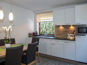 Ferienwohnung für 8 Personen (88 m²) ab 150 € in Kaunertal
