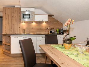 Ferienwohnung für 6 Personen (75 m²) ab 120 € in Kaunertal