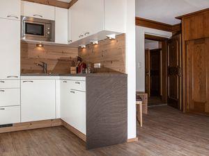 Ferienwohnung für 7 Personen (80 m²) ab 120 € in Kaunertal