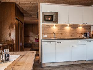 Ferienwohnung für 3 Personen (38 m²) ab 35 € in Kaunertal