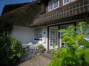 Ferienwohnung für 4 Personen (108 m²) ab 196 € in Keitum (Sylt)