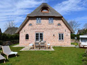 Ferienwohnung für 6 Personen (170 m²) ab 275 € in Keitum (Sylt)