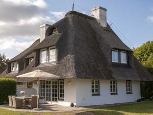 Ferienwohnung für 4 Personen (110 m²) ab 205 € in Keitum (Sylt)