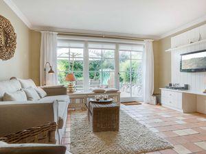 Ferienwohnung für 4 Personen (120 m²) ab 197 € in Keitum (Sylt)