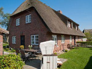 Ferienwohnung für 3 Personen (50 m²) ab 120 € in Keitum (Sylt)