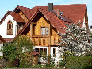 Ferienwohnung für 2 Personen (62 m²) ab 55 € in Kelheim