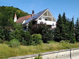 Ferienwohnung für 4 Personen ab 140 € in Kelheim
