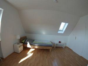 21539215-Ferienwohnung-4-Kelkheim (Taunus)-300x225-7