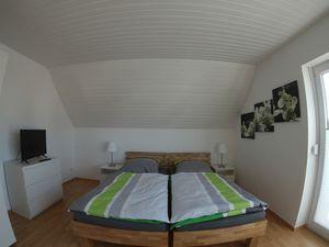 Ferienwohnung für 4 Personen (86 m²) ab 135 € in Kelkheim (Taunus)