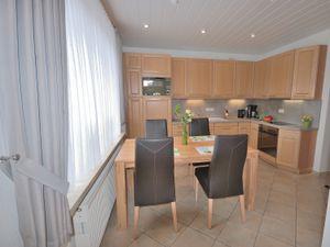 Ferienwohnung für 4 Personen (92 m²) ab 96 € in Kellenhusen
