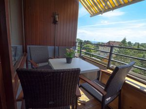 Ferienwohnung für 4 Personen (44 m²) ab 49 € in Kellenhusen