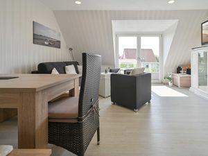 Ferienwohnung für 4 Personen (40 m²) ab 55 € in Kellenhusen
