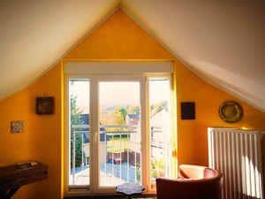 Ferienwohnung für 8 Personen (105 m²) ab 200 € in Kelmis