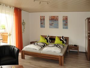Ferienwohnung für 3 Personen (45 m²) ab 64 € in Kemmern