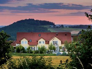 Ferienwohnung für 2 Personen (49 m²) ab 94 € in Kemnath