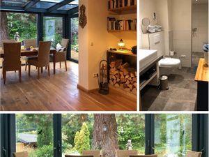 Ferienwohnung für 4 Personen (65 m²) ab 65 € in Kerpen (Eifel)