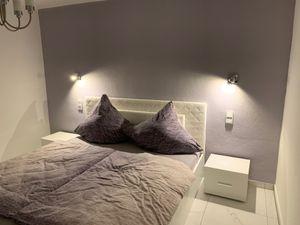Ferienwohnung für 4 Personen (43 m²) ab 54 € in Ketsch