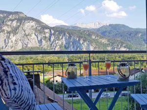 Ferienwohnung für 6 Personen (125 m²) ab 130 € in Kiefersfelden