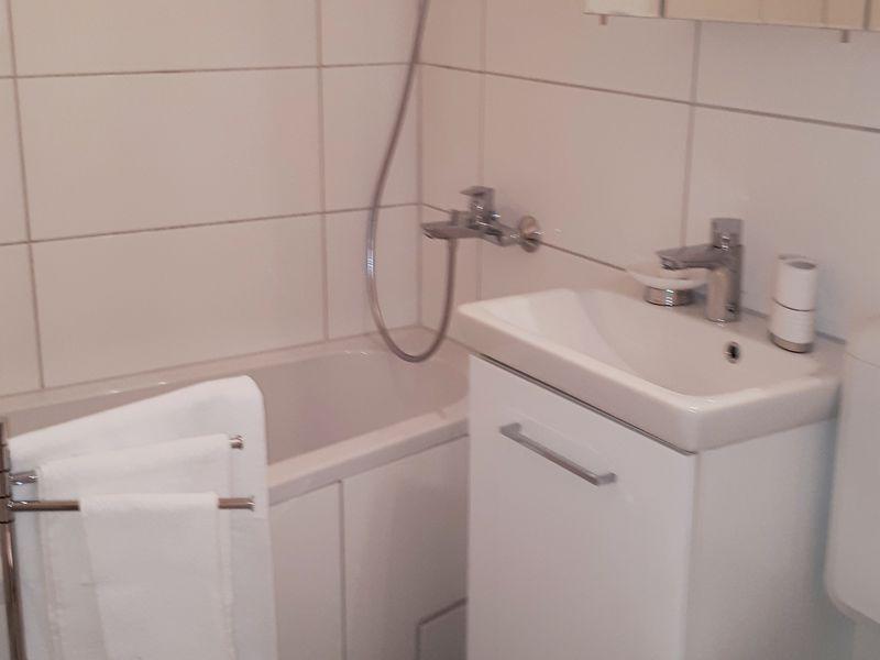 21646349-Ferienwohnung-7-Kiel-800x600-21