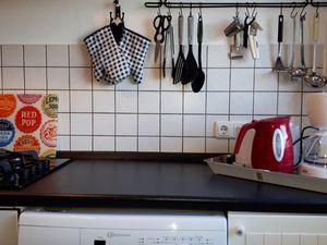 21646349-Ferienwohnung-7-Kiel-300x225-18