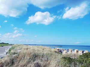 Ferienwohnung für 7 Personen (65 m²) ab 50 € in Kiel