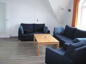 Ferienwohnung für 4 Personen (104 m²) in Kiel
