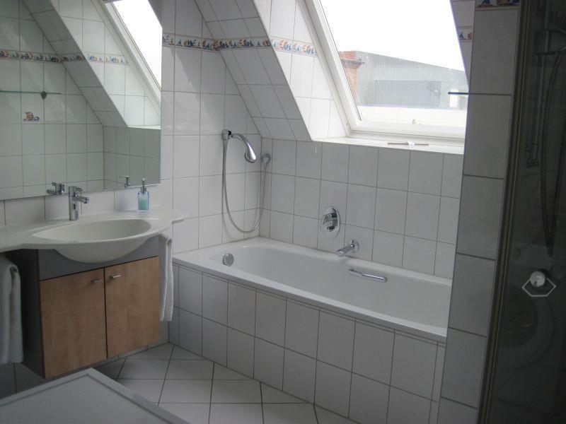 16760671-Ferienwohnung-4-Kiel-800x600-3