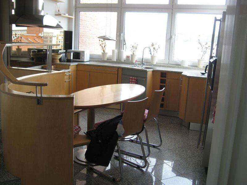16760671-Ferienwohnung-4-Kiel-800x600-6