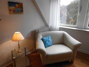 18717499-Ferienwohnung-3-Kiel-300x225-2