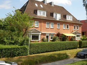 18717499-Ferienwohnung-3-Kiel-300x225-4