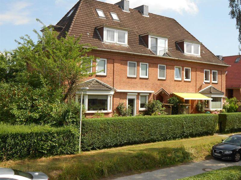 18717499-Ferienwohnung-3-Kiel-800x600-4