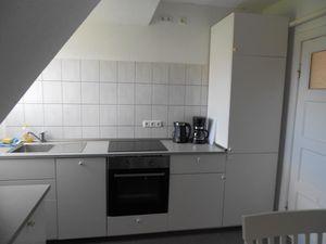 18717499-Ferienwohnung-3-Kiel-300x225-5