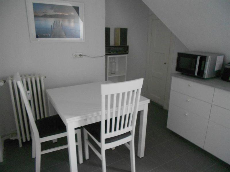 18717499-Ferienwohnung-3-Kiel-800x600-6