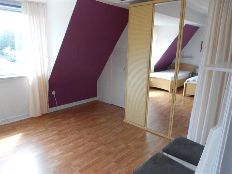 18717499-Ferienwohnung-3-Kiel-800x600-8