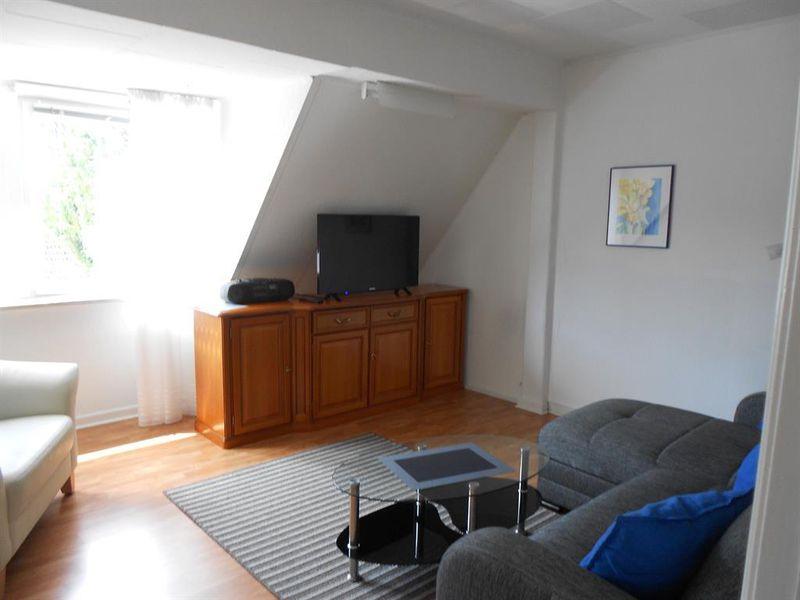 18717499-Ferienwohnung-3-Kiel-800x600-9