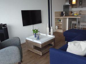 Ferienwohnung für 4 Personen (59 m²) in Kiel