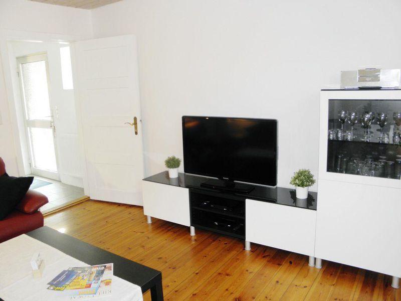 21675291-Ferienwohnung-4-Kiel-800x600-2