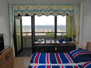 Ferienwohnung für 2 Personen (27 m²) ab 49 € in Kiel