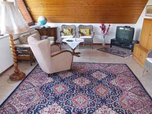Ferienwohnung für 4 Personen (80 m²) in Kiel