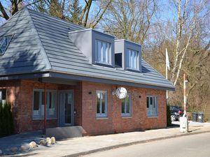 Ferienwohnung für 2 Personen (35 m²) in Kiel