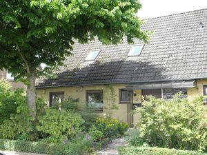 Ferienwohnung für 4 Personen (72 m²) in Kiel