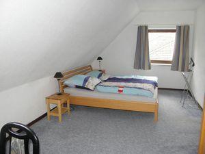 18979576-Ferienwohnung-4-Kiel-300x225-9
