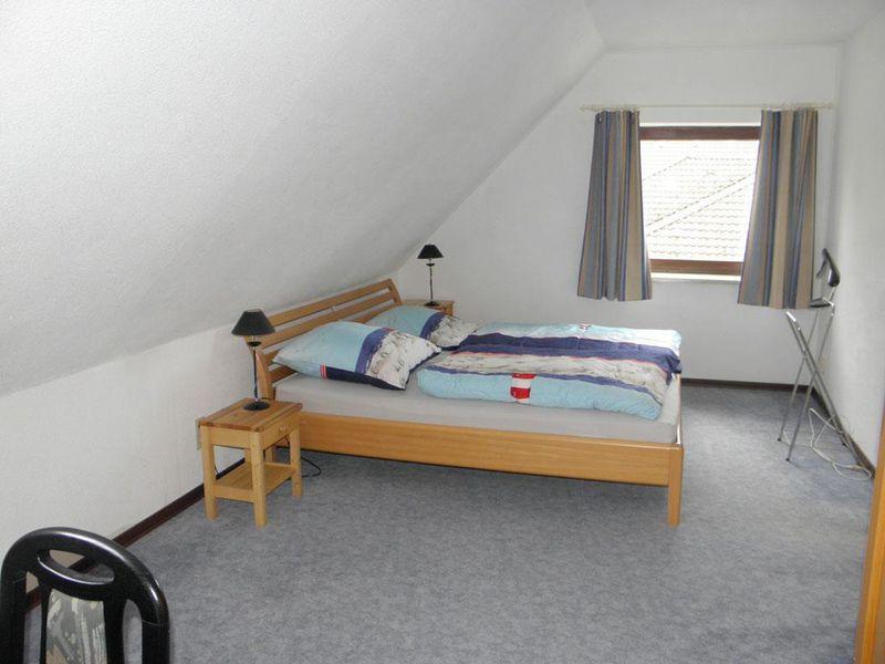 18979576-Ferienwohnung-4-Kiel-800x600-9