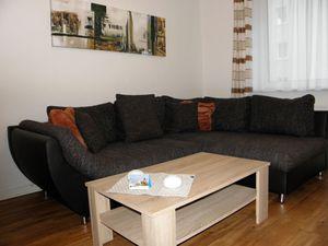 Ferienwohnung für 2 Personen (48 m²) in Kiel