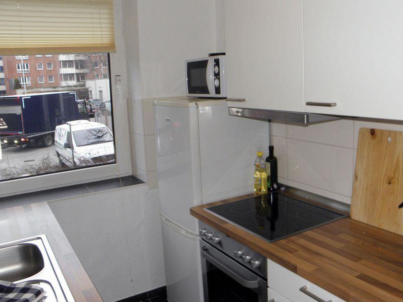 18043261-Ferienwohnung-2-Kiel-800x600-4