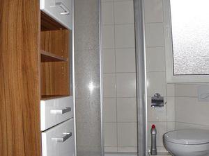 18043261-Ferienwohnung-2-Kiel-300x225-6